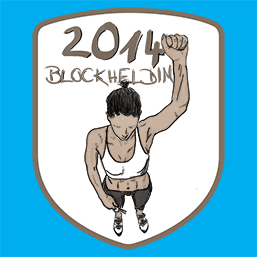 BLOCKHELDEN-IN-logo-2014_V1_girl_s