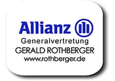 Gerald Rothberger Allianz