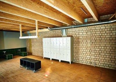 BLOCKHELDEN Bamberg die Anlage 2015_14