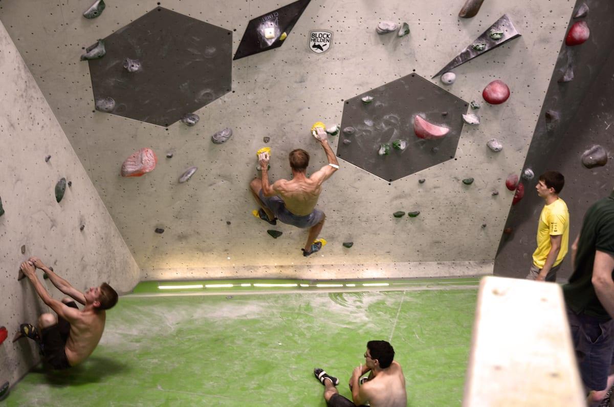 BLOCKHELDEN Erlangen bouldercup Frankenjura 201507112015021