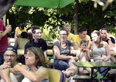 BLOCKHELDEN Erlangen bouldercup Frankenjura 201507112015029