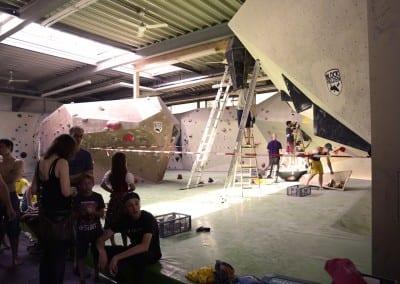 BLOCKHELDEN Erlangen bouldercup Frankenjura 201507112015030