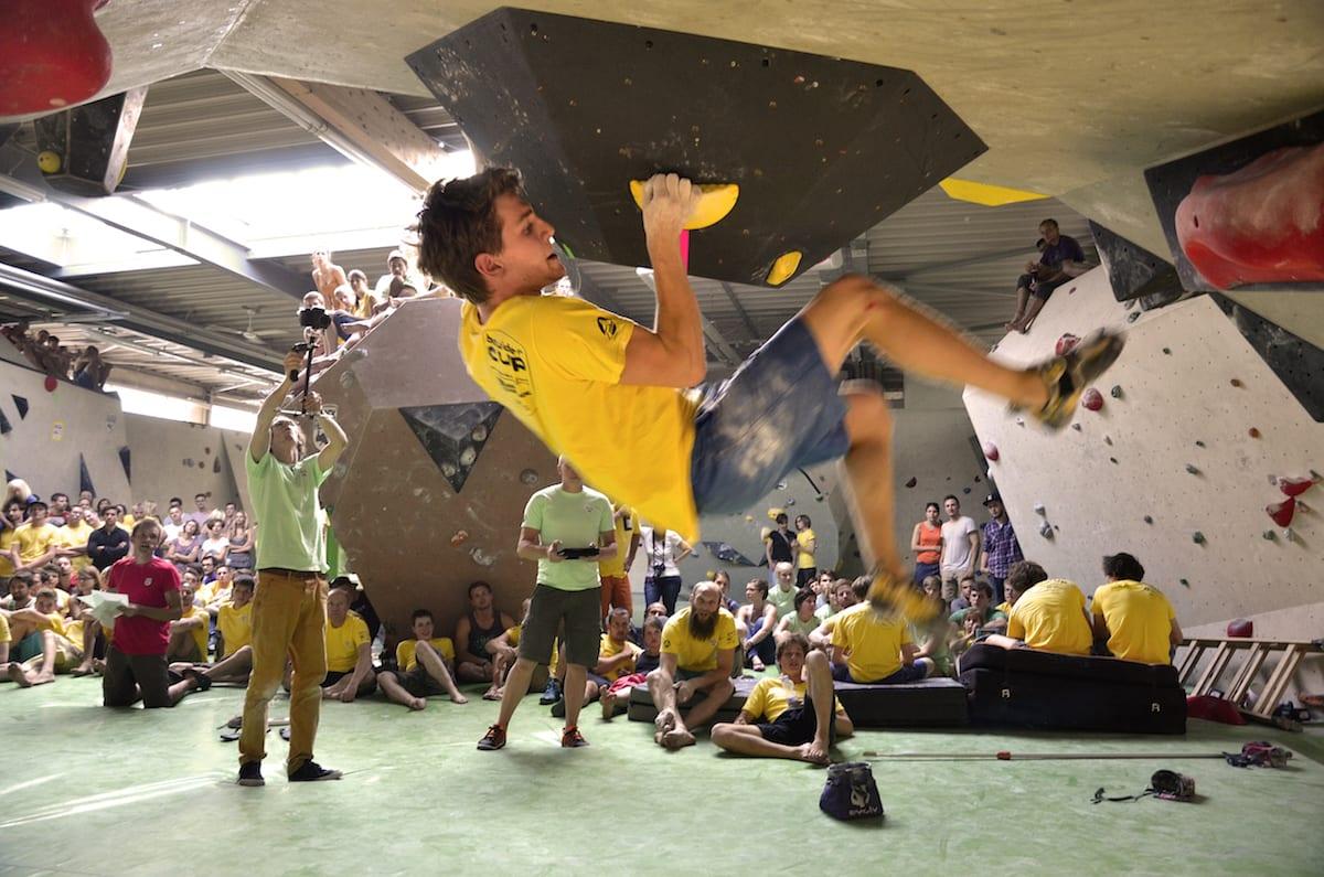 BLOCKHELDEN Erlangen bouldercup Frankenjura 201507112015036
