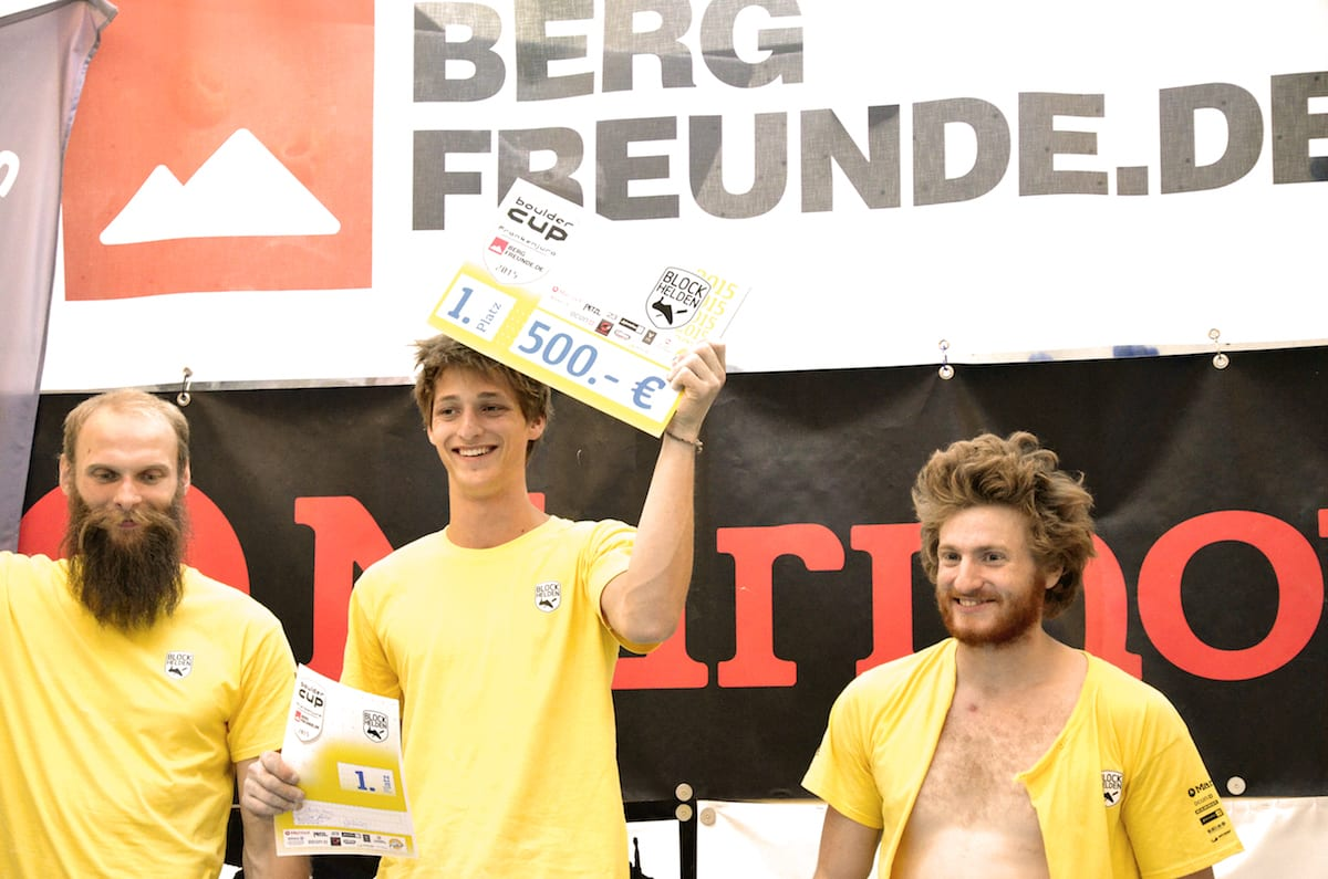 BLOCKHELDEN Erlangen bouldercup Frankenjura 201507112015046