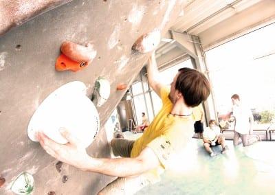 BLOCKHELDEN Erlangen bouldercup Frankenjura 201507112015055