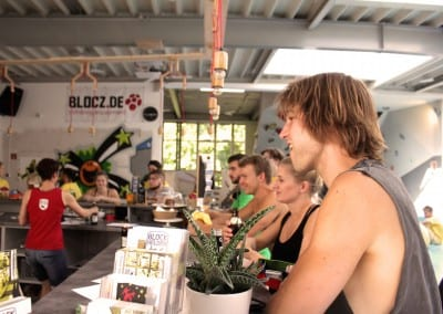 BLOCKHELDEN Erlangen bouldercup Frankenjura 201507112015070