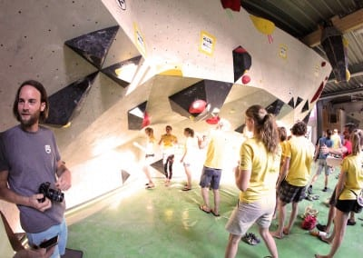 BLOCKHELDEN Erlangen bouldercup Frankenjura 201507112015085