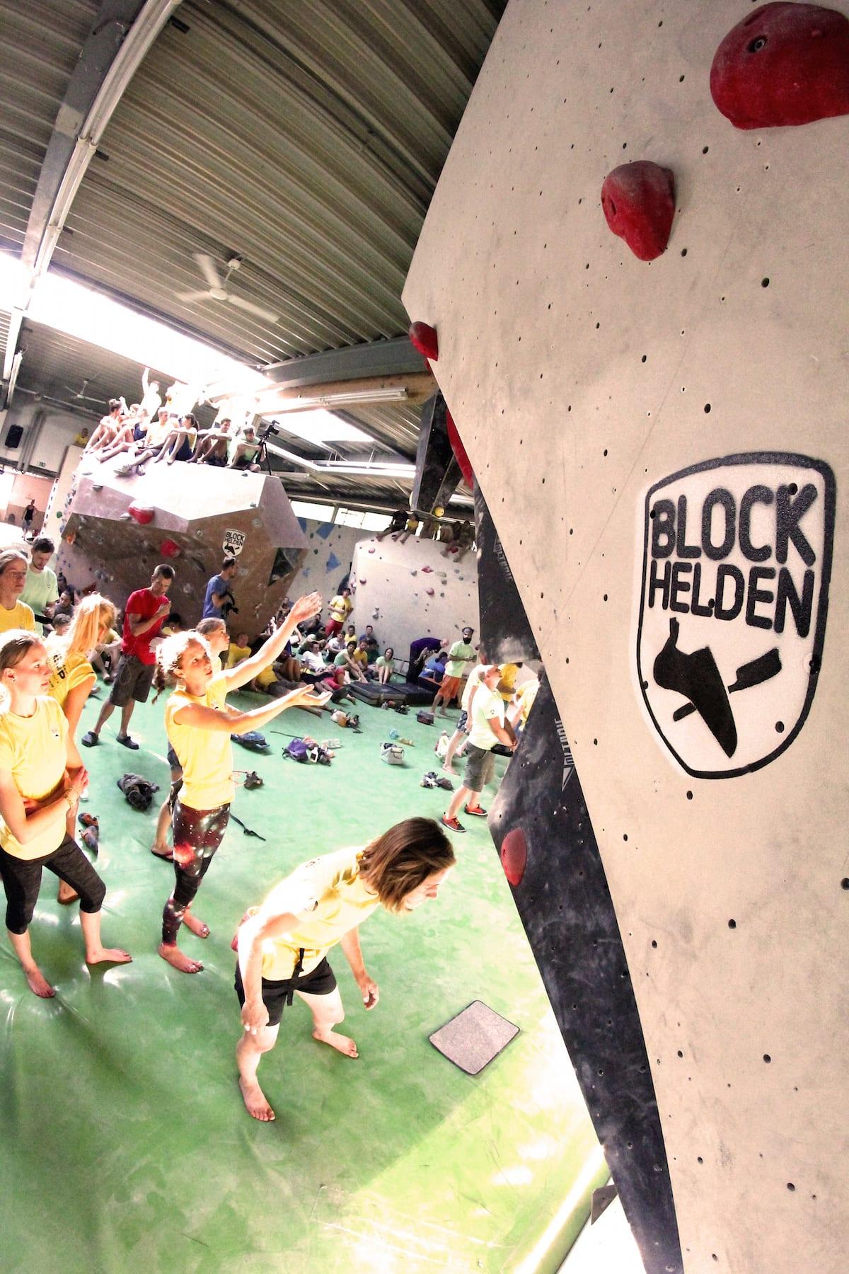 BLOCKHELDEN Erlangen bouldercup Frankenjura 201507112015086