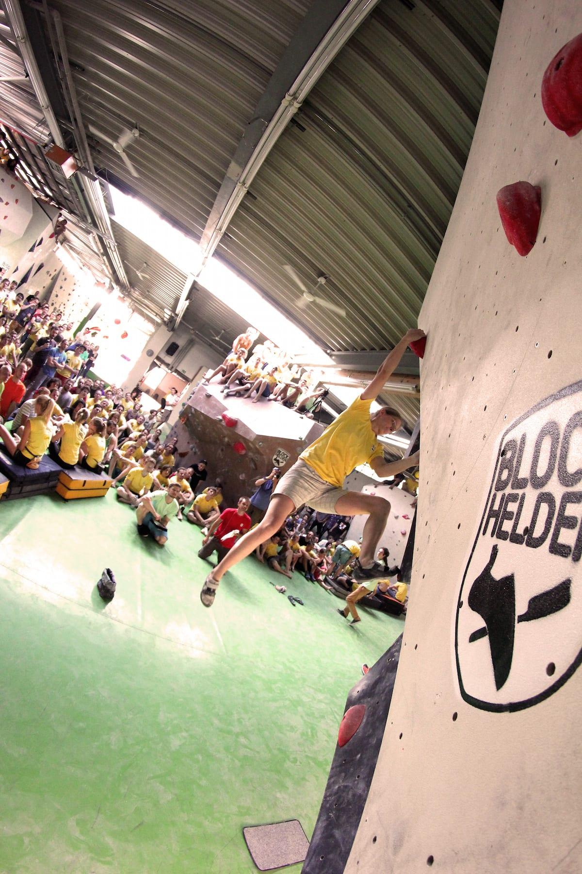 BLOCKHELDEN Erlangen bouldercup Frankenjura 201507112015089