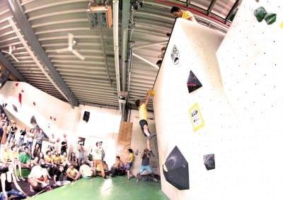 BLOCKHELDEN Erlangen bouldercup Frankenjura 201507112015100