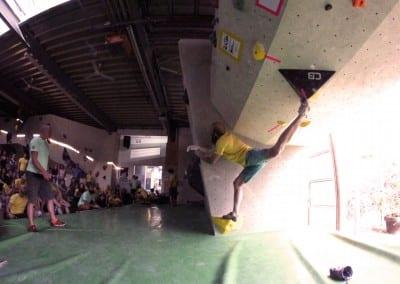 BLOCKHELDEN Erlangen bouldercup Frankenjura 201507112015104