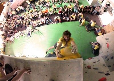 BLOCKHELDEN Erlangen bouldercup Frankenjura 201507112015106