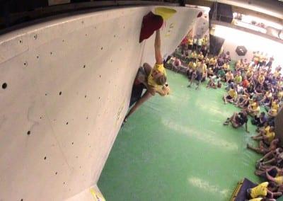BLOCKHELDEN Erlangen bouldercup Frankenjura 201507112015113