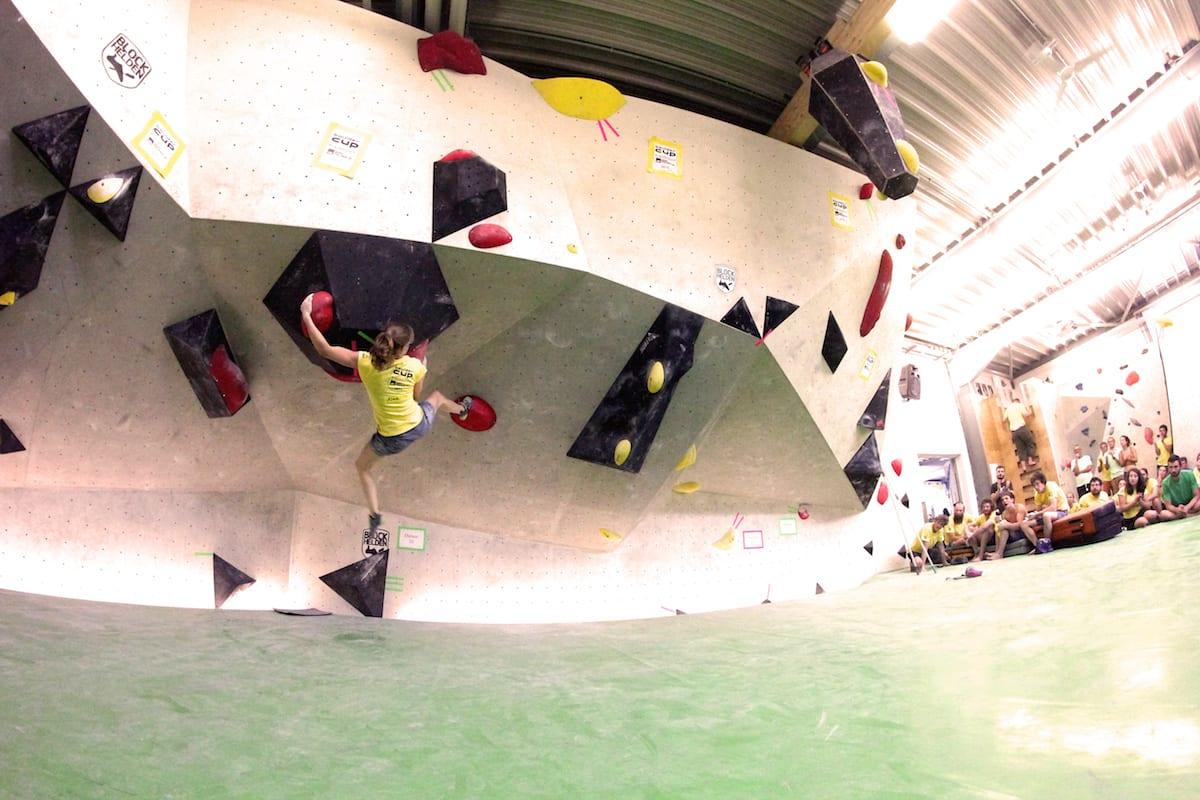 BLOCKHELDEN Erlangen bouldercup Frankenjura 201507112015115