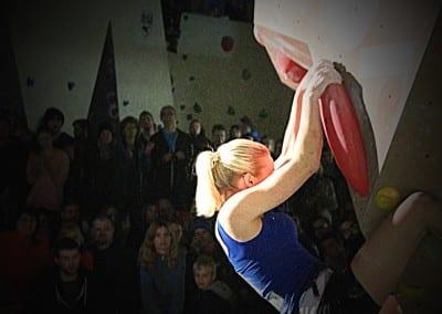 BLOCKHELD & BLOCKHELDIN 2015 Erlangen boulder Finale Wettkampf020
