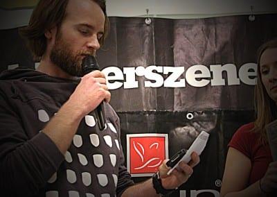 BLOCKHELD & BLOCKHELDIN 2015 Erlangen boulder Finale Wettkampf110