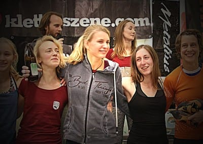 BLOCKHELD & BLOCKHELDIN 2015 Erlangen boulder Finale Wettkampf115