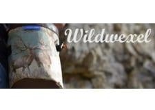 Wildwexel