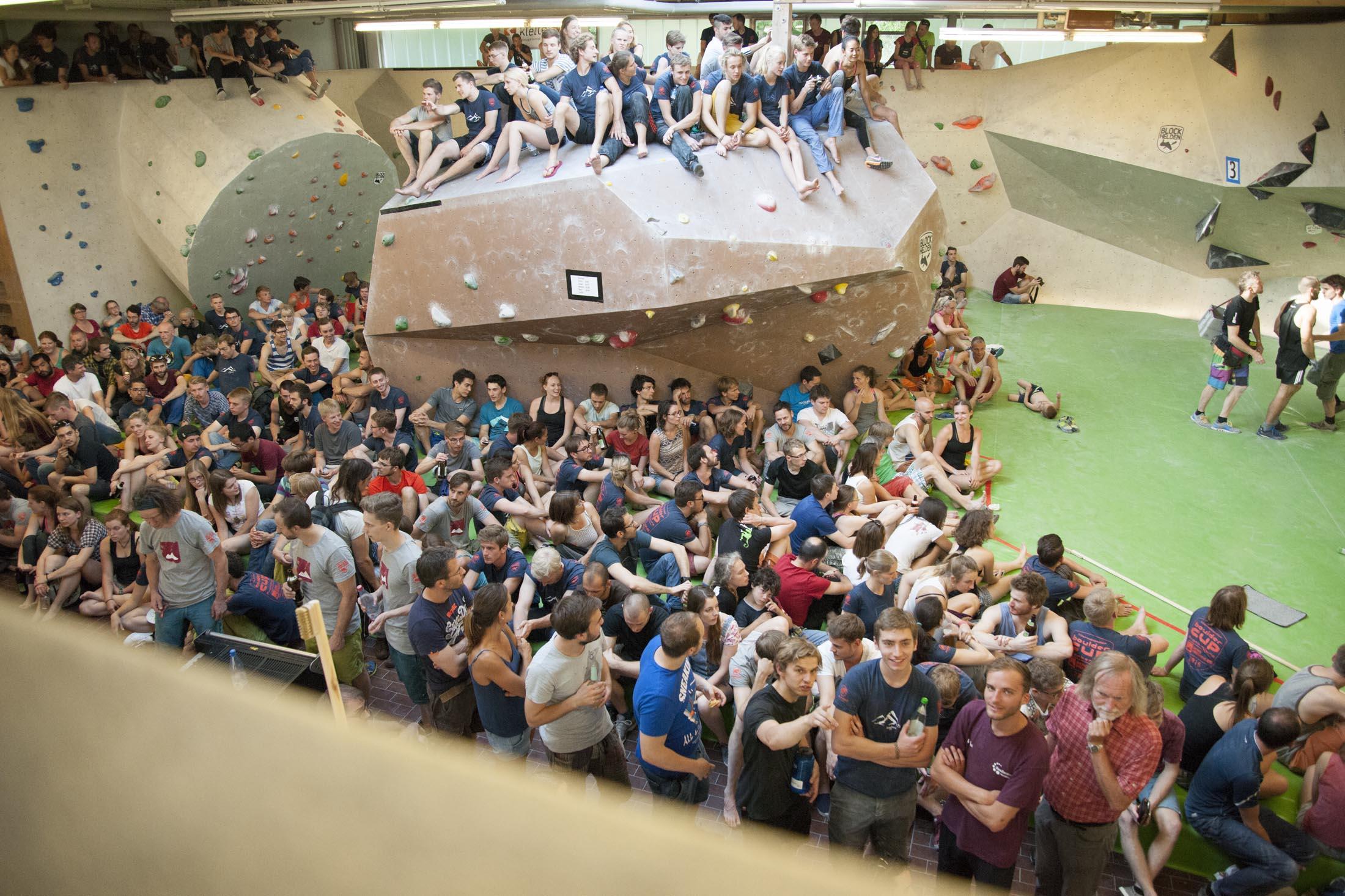 Finale, internationaler bouldercup Frankenjura 2016, BLOCKHELDEN Erlangen, Mammut, Bergfreunde.de, Boulderwettkampf07092016439