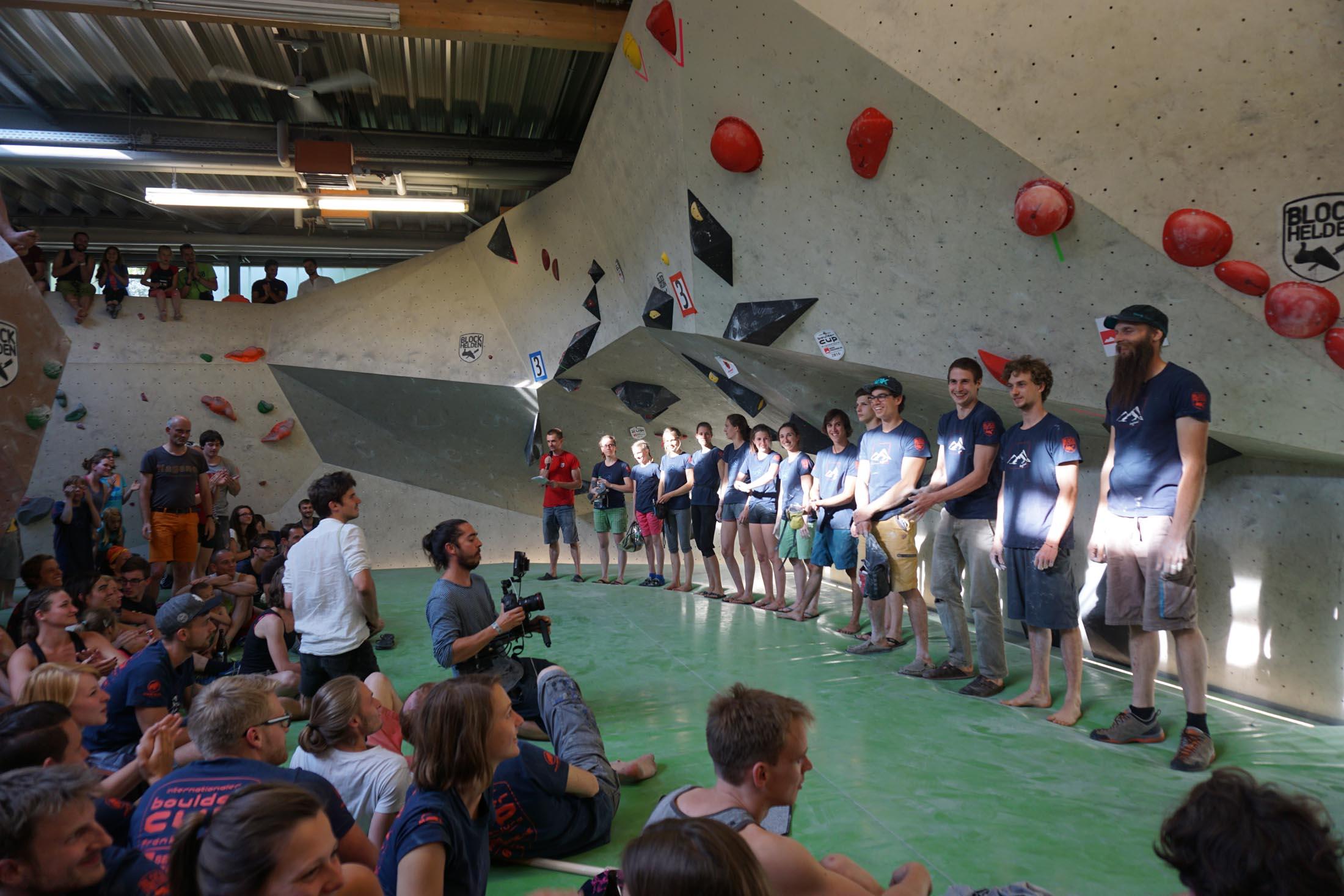 Finale, internationaler bouldercup Frankenjura 2016, BLOCKHELDEN Erlangen, Mammut, Bergfreunde.de, Boulderwettkampf07092016448