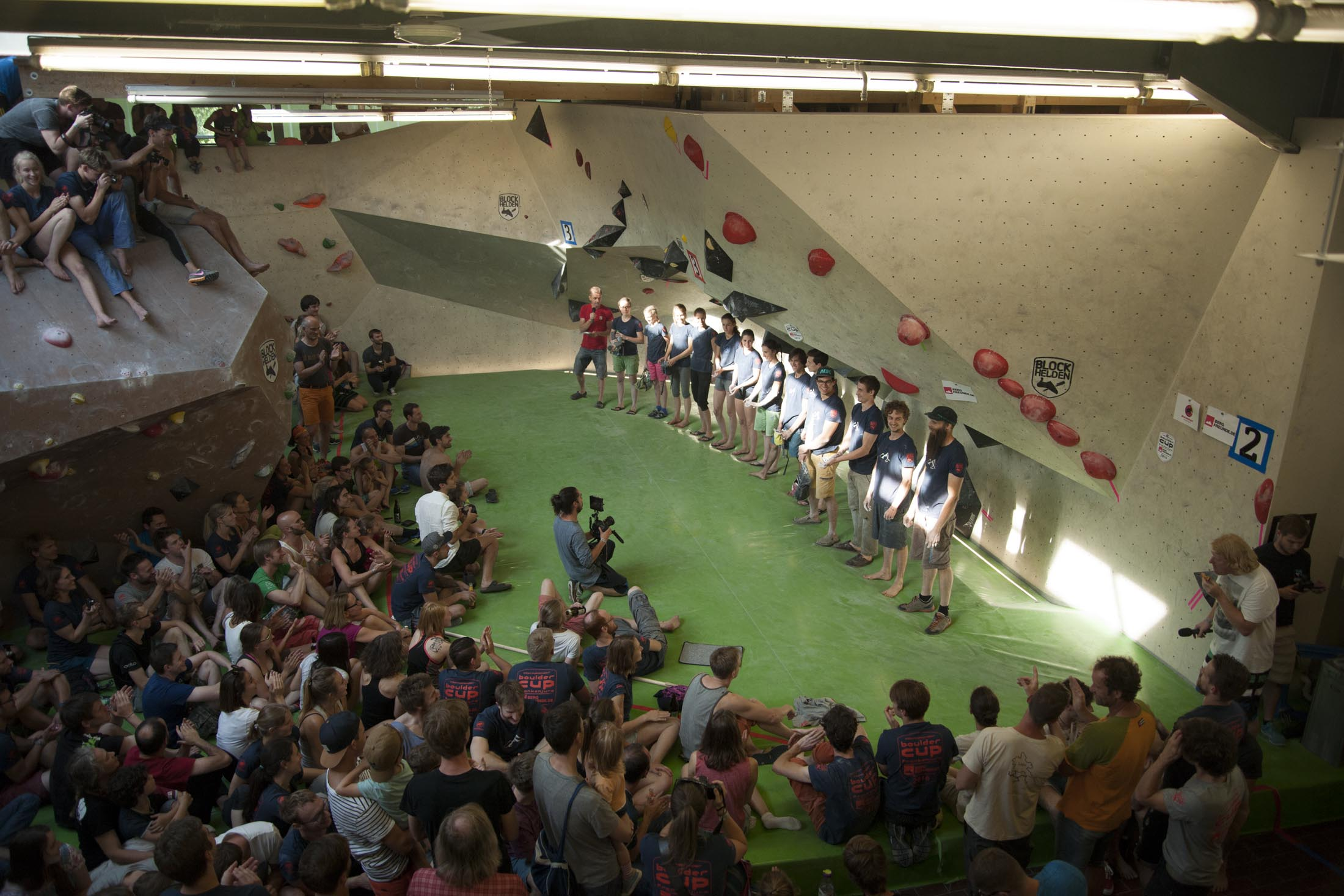Finale, internationaler bouldercup Frankenjura 2016, BLOCKHELDEN Erlangen, Mammut, Bergfreunde.de, Boulderwettkampf07092016449