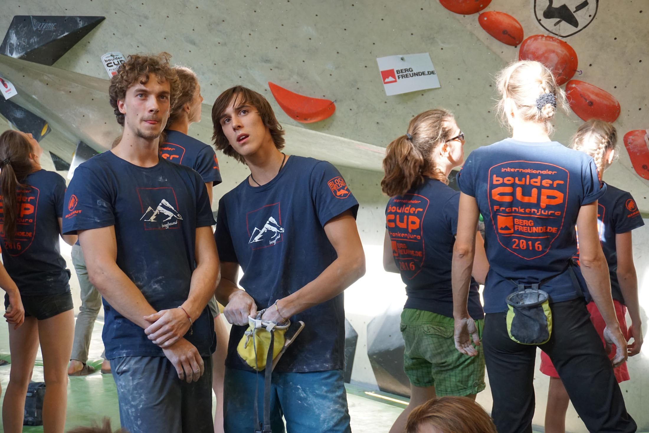 Finale, internationaler bouldercup Frankenjura 2016, BLOCKHELDEN Erlangen, Mammut, Bergfreunde.de, Boulderwettkampf07092016454