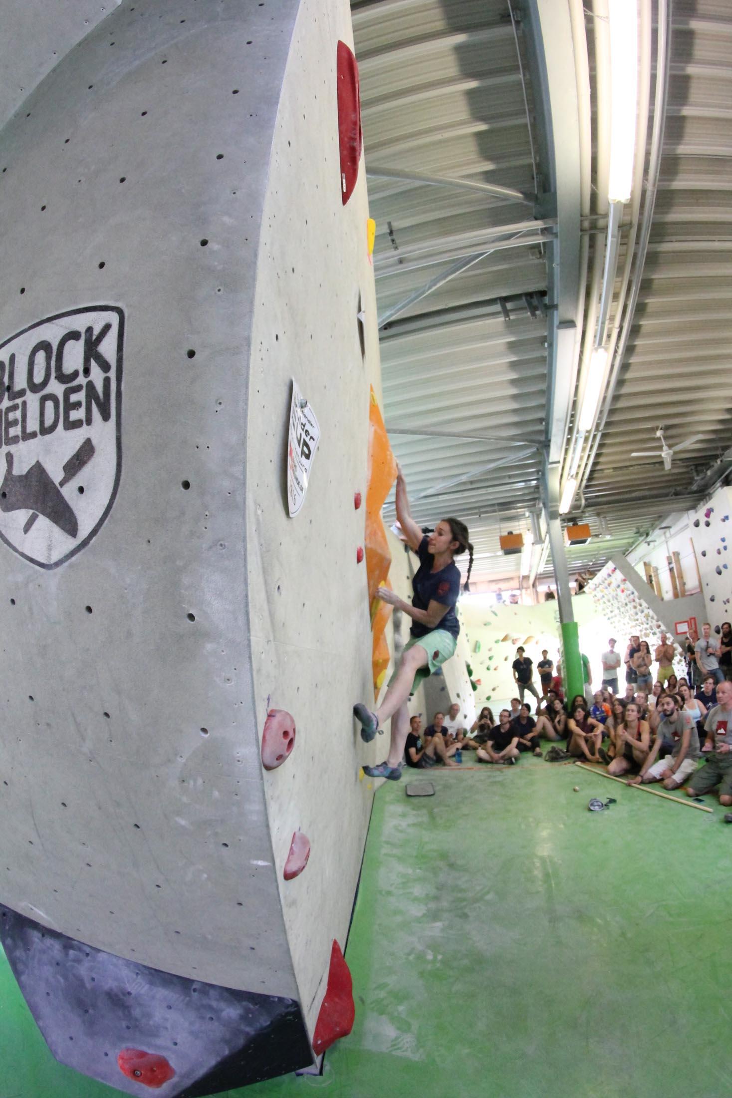Finale, internationaler bouldercup Frankenjura 2016, BLOCKHELDEN Erlangen, Mammut, Bergfreunde.de, Boulderwettkampf07092016477