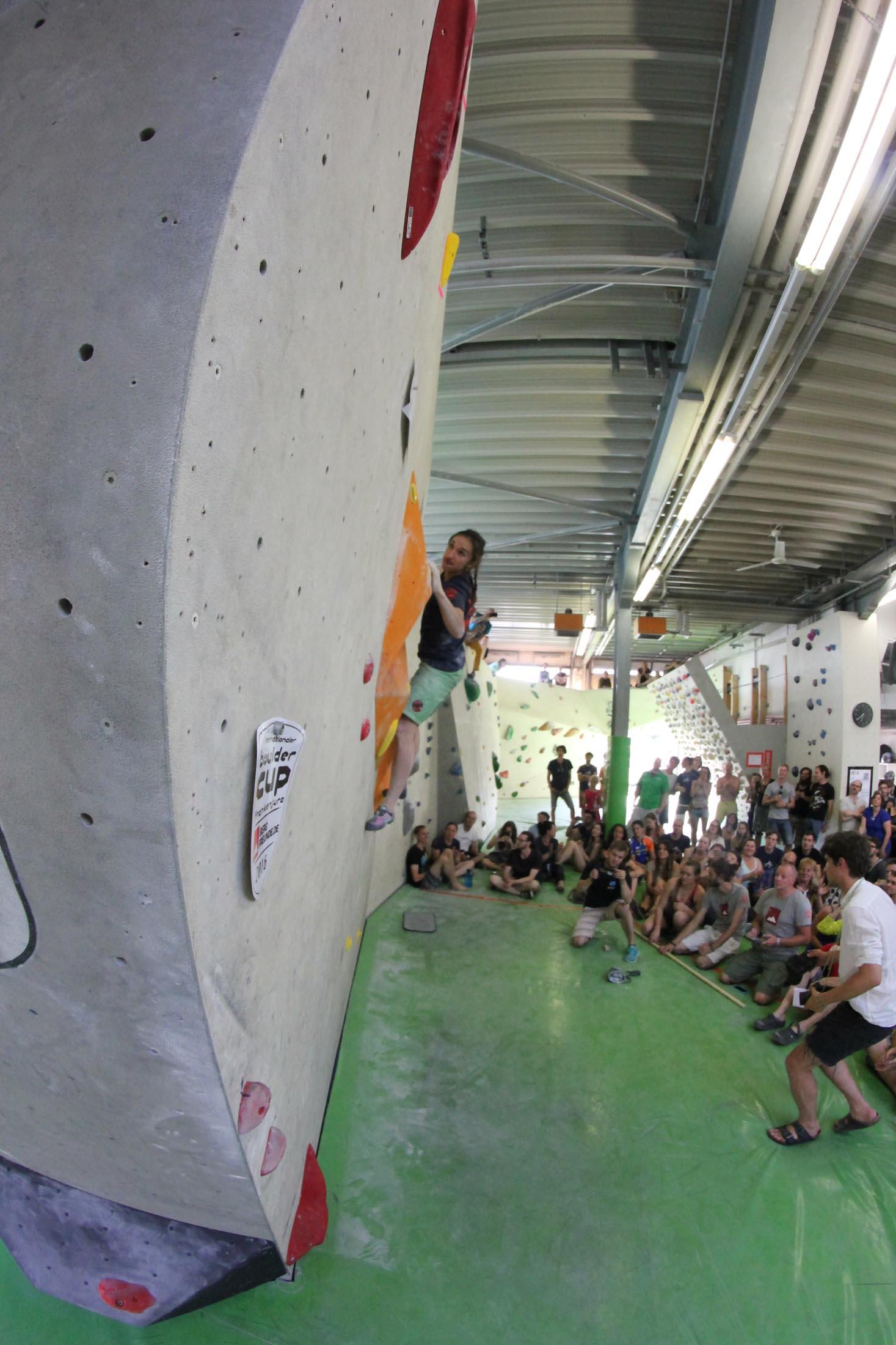Finale, internationaler bouldercup Frankenjura 2016, BLOCKHELDEN Erlangen, Mammut, Bergfreunde.de, Boulderwettkampf07092016478