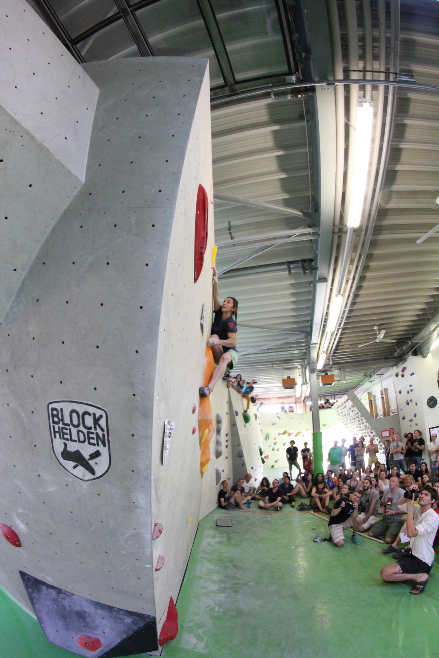 Finale, internationaler bouldercup Frankenjura 2016, BLOCKHELDEN Erlangen, Mammut, Bergfreunde.de, Boulderwettkampf07092016479
