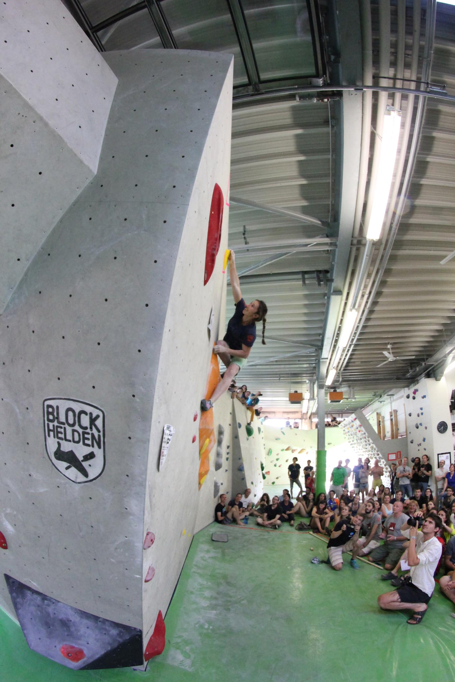 Finale, internationaler bouldercup Frankenjura 2016, BLOCKHELDEN Erlangen, Mammut, Bergfreunde.de, Boulderwettkampf07092016481