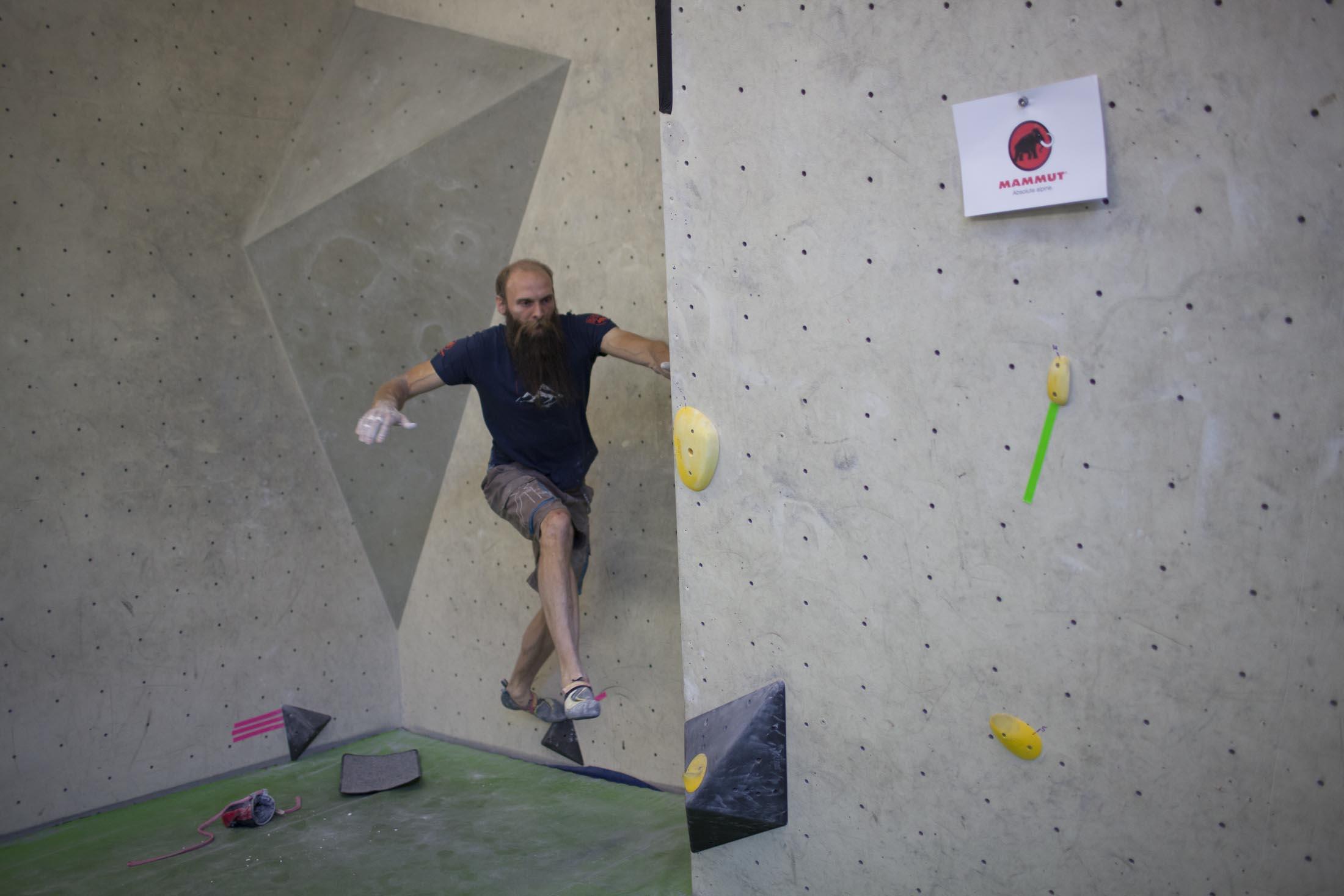 Finale, internationaler bouldercup Frankenjura 2016, BLOCKHELDEN Erlangen, Mammut, Bergfreunde.de, Boulderwettkampf07092016486