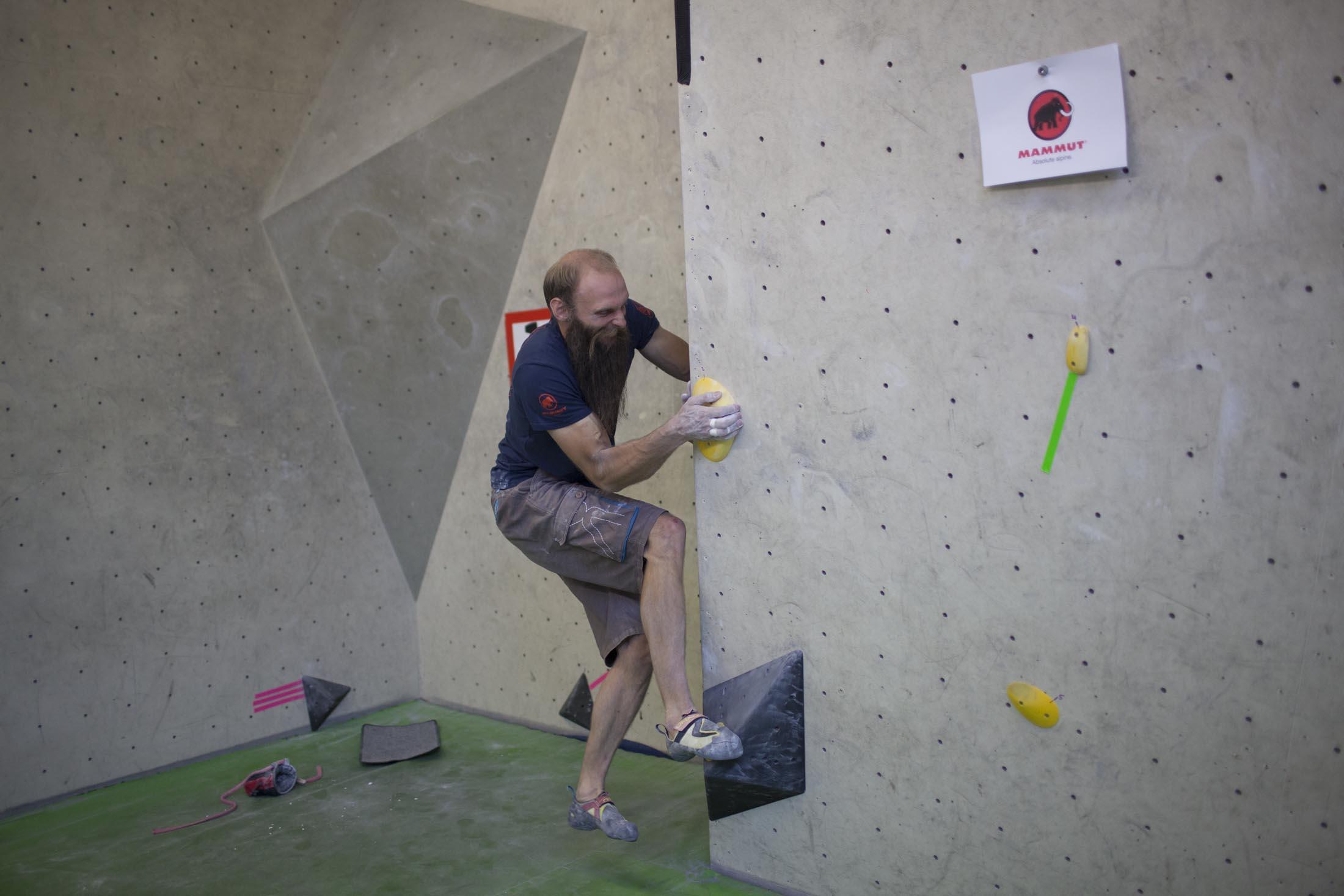 Finale, internationaler bouldercup Frankenjura 2016, BLOCKHELDEN Erlangen, Mammut, Bergfreunde.de, Boulderwettkampf07092016487