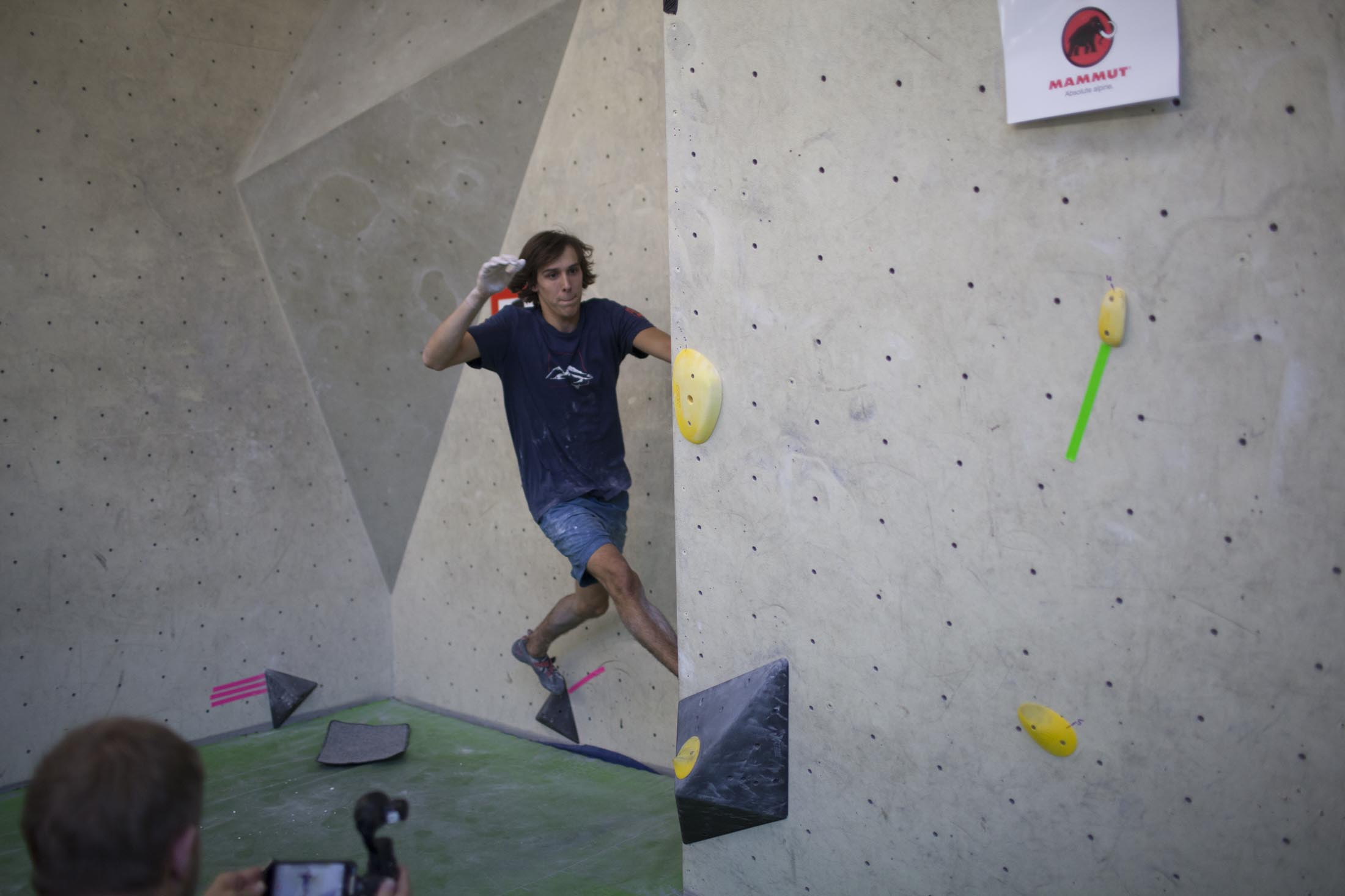 Finale, internationaler bouldercup Frankenjura 2016, BLOCKHELDEN Erlangen, Mammut, Bergfreunde.de, Boulderwettkampf07092016488