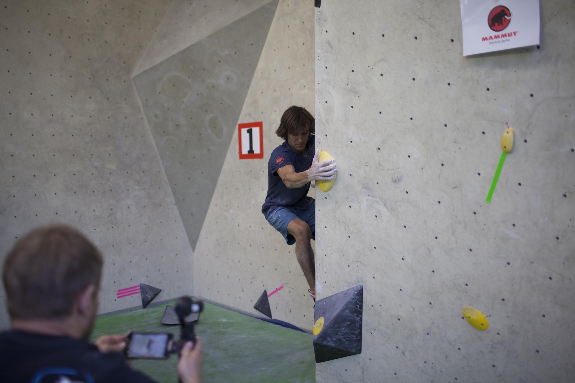 Finale, internationaler bouldercup Frankenjura 2016, BLOCKHELDEN Erlangen, Mammut, Bergfreunde.de, Boulderwettkampf07092016489