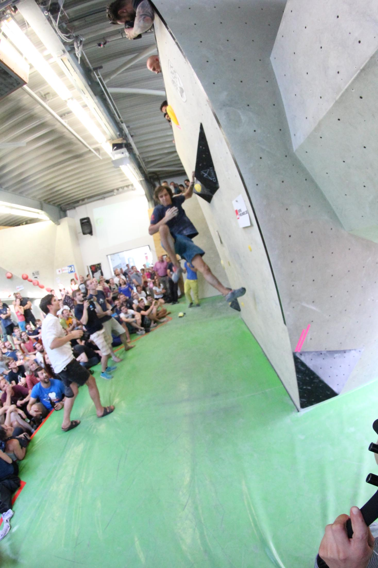 Finale, internationaler bouldercup Frankenjura 2016, BLOCKHELDEN Erlangen, Mammut, Bergfreunde.de, Boulderwettkampf07092016504
