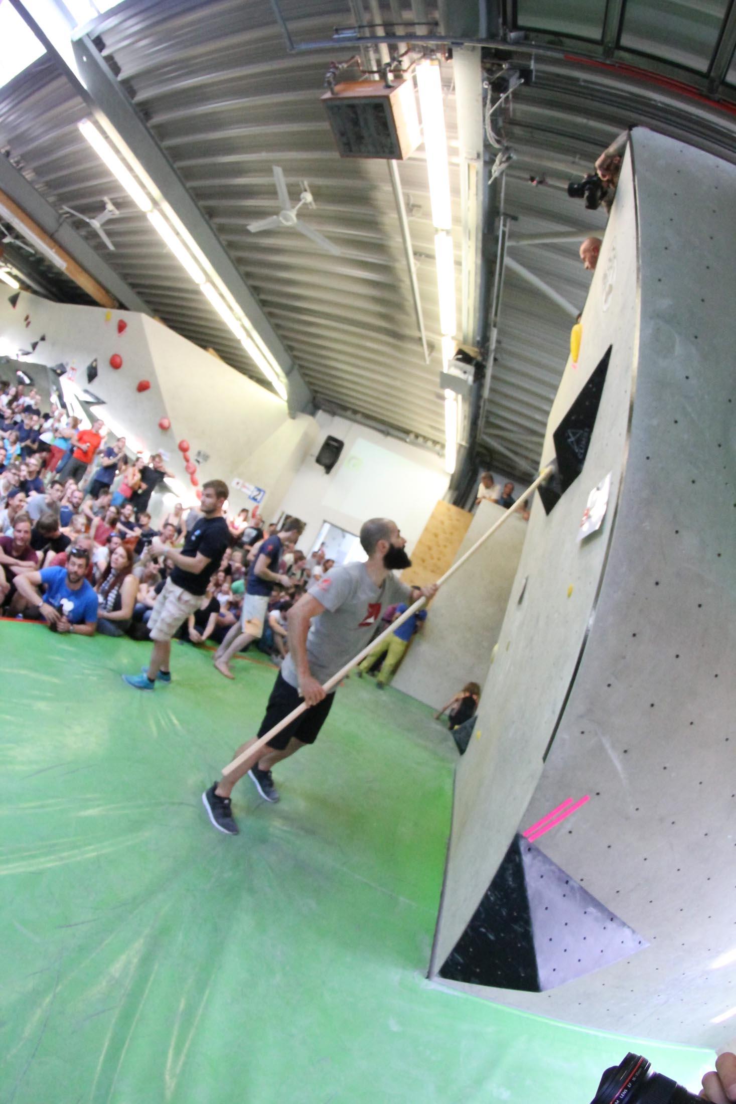 Finale, internationaler bouldercup Frankenjura 2016, BLOCKHELDEN Erlangen, Mammut, Bergfreunde.de, Boulderwettkampf07092016505