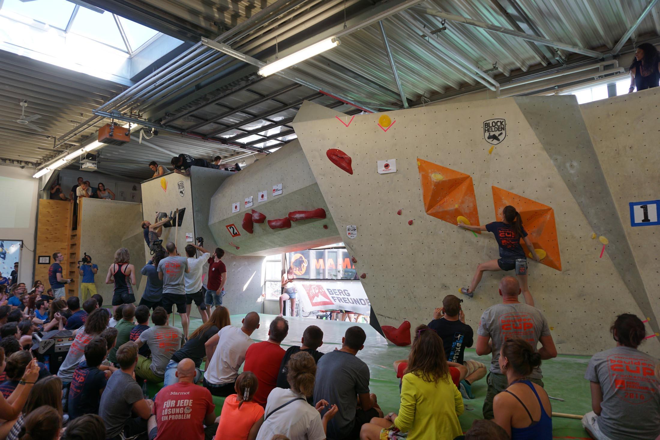 Finale, internationaler bouldercup Frankenjura 2016, BLOCKHELDEN Erlangen, Mammut, Bergfreunde.de, Boulderwettkampf07092016513