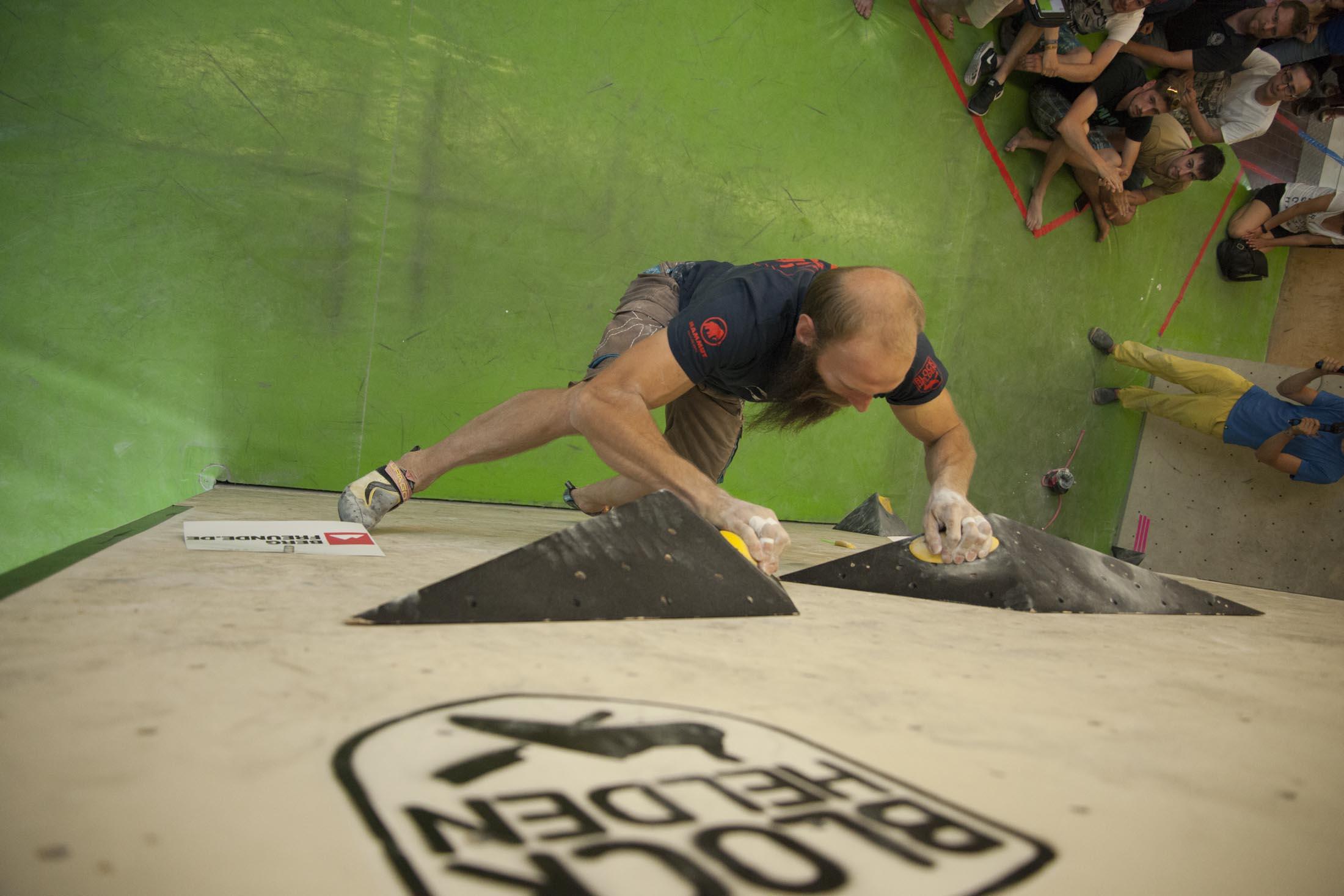 Finale, internationaler bouldercup Frankenjura 2016, BLOCKHELDEN Erlangen, Mammut, Bergfreunde.de, Boulderwettkampf07092016517