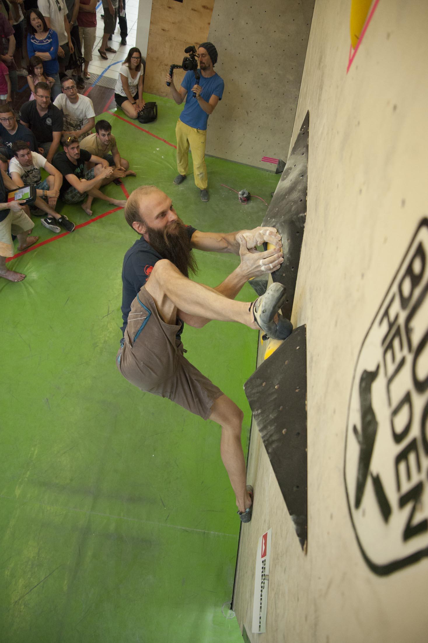 Finale, internationaler bouldercup Frankenjura 2016, BLOCKHELDEN Erlangen, Mammut, Bergfreunde.de, Boulderwettkampf07092016518