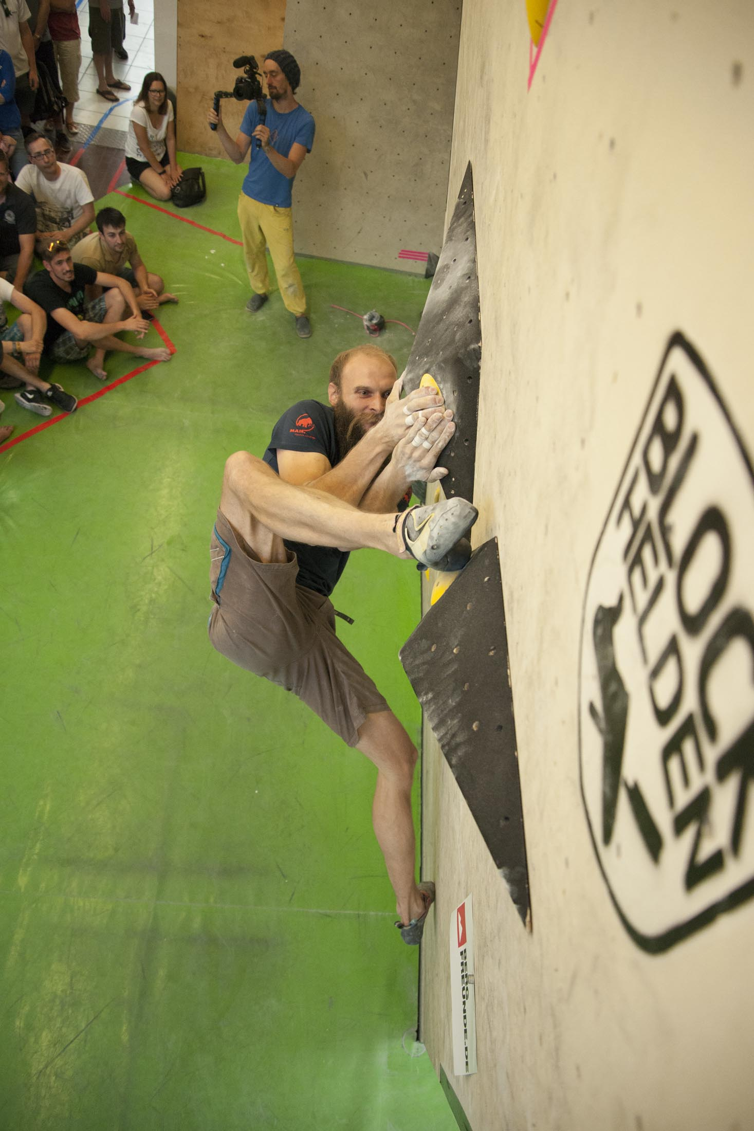 Finale, internationaler bouldercup Frankenjura 2016, BLOCKHELDEN Erlangen, Mammut, Bergfreunde.de, Boulderwettkampf07092016519