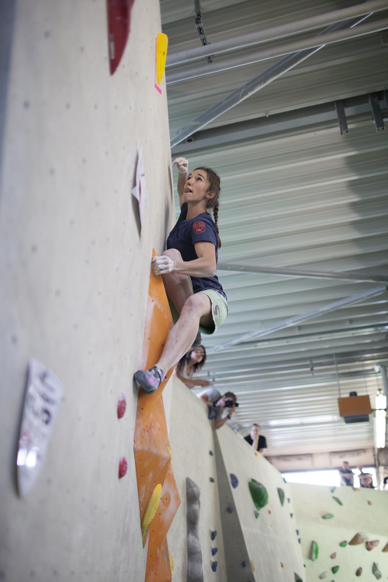 Finale, internationaler bouldercup Frankenjura 2016, BLOCKHELDEN Erlangen, Mammut, Bergfreunde.de, Boulderwettkampf07092016528