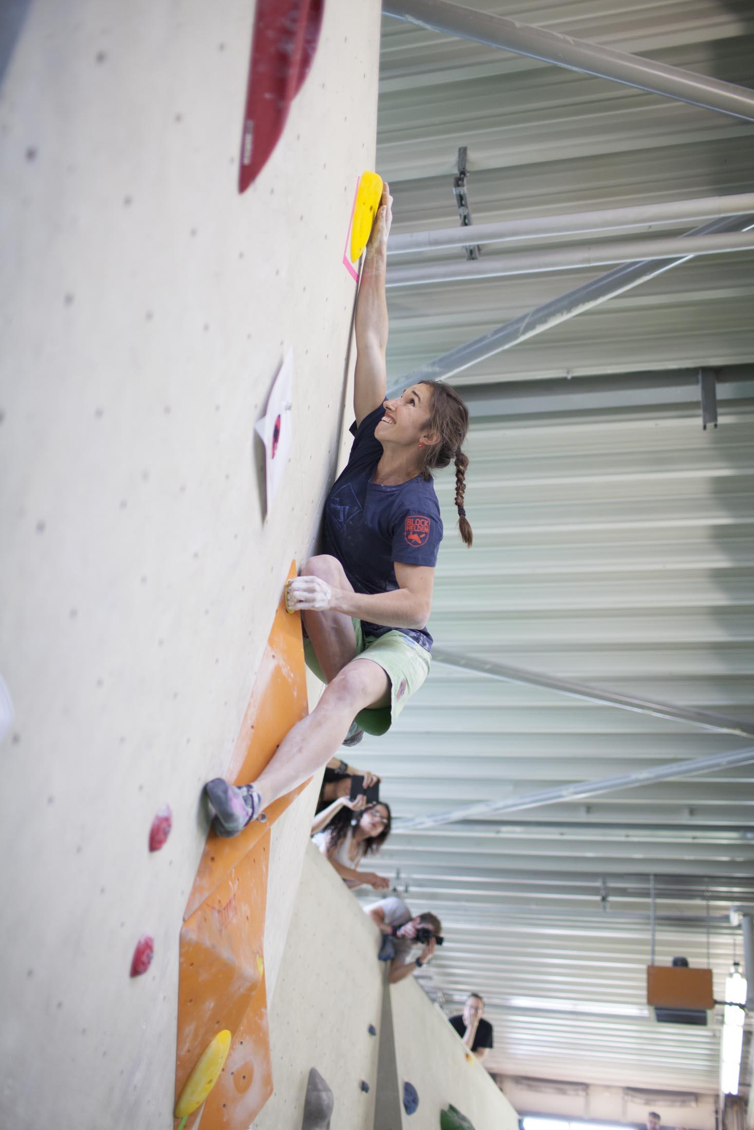 Finale, internationaler bouldercup Frankenjura 2016, BLOCKHELDEN Erlangen, Mammut, Bergfreunde.de, Boulderwettkampf07092016529