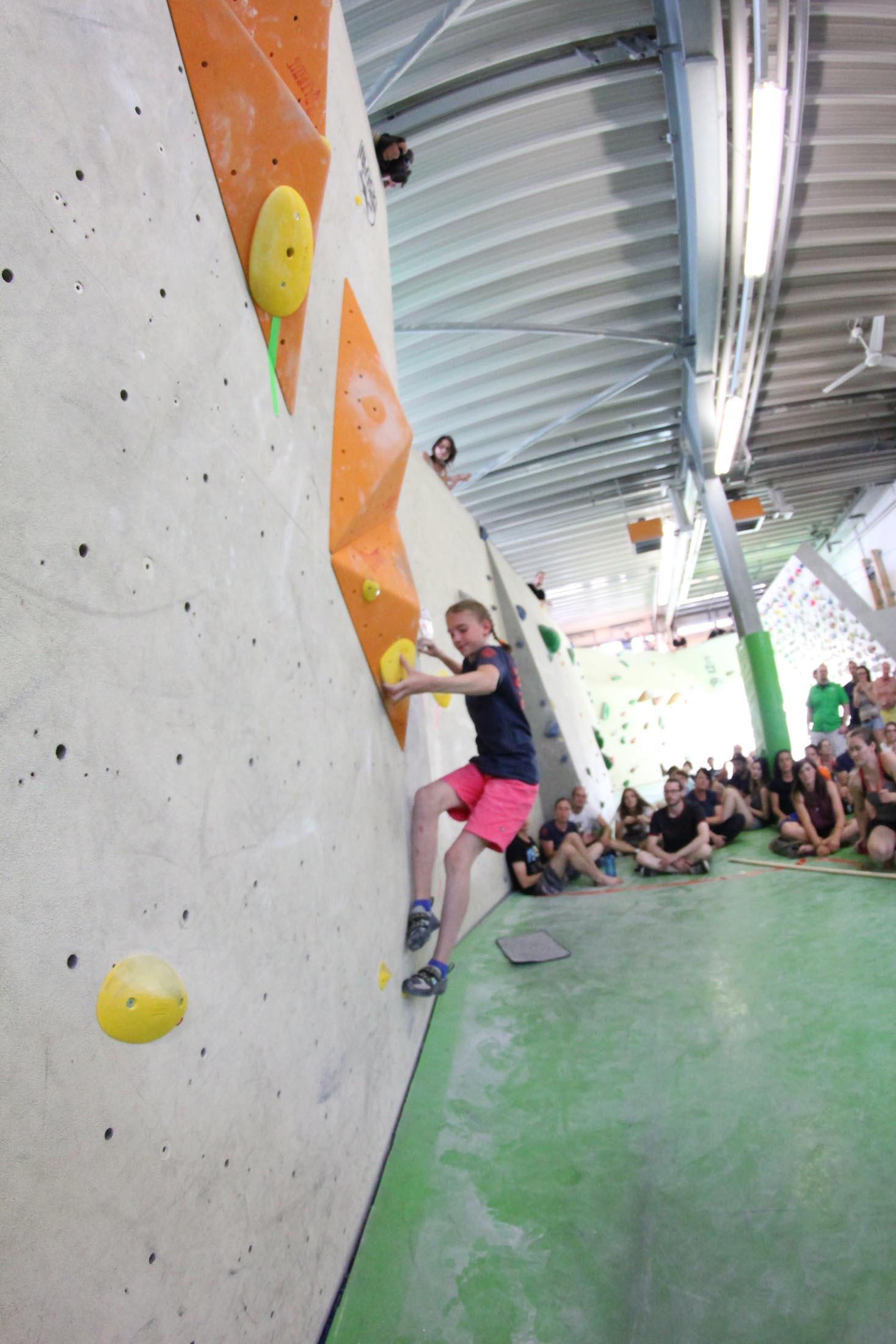 Finale, internationaler bouldercup Frankenjura 2016, BLOCKHELDEN Erlangen, Mammut, Bergfreunde.de, Boulderwettkampf07092016533