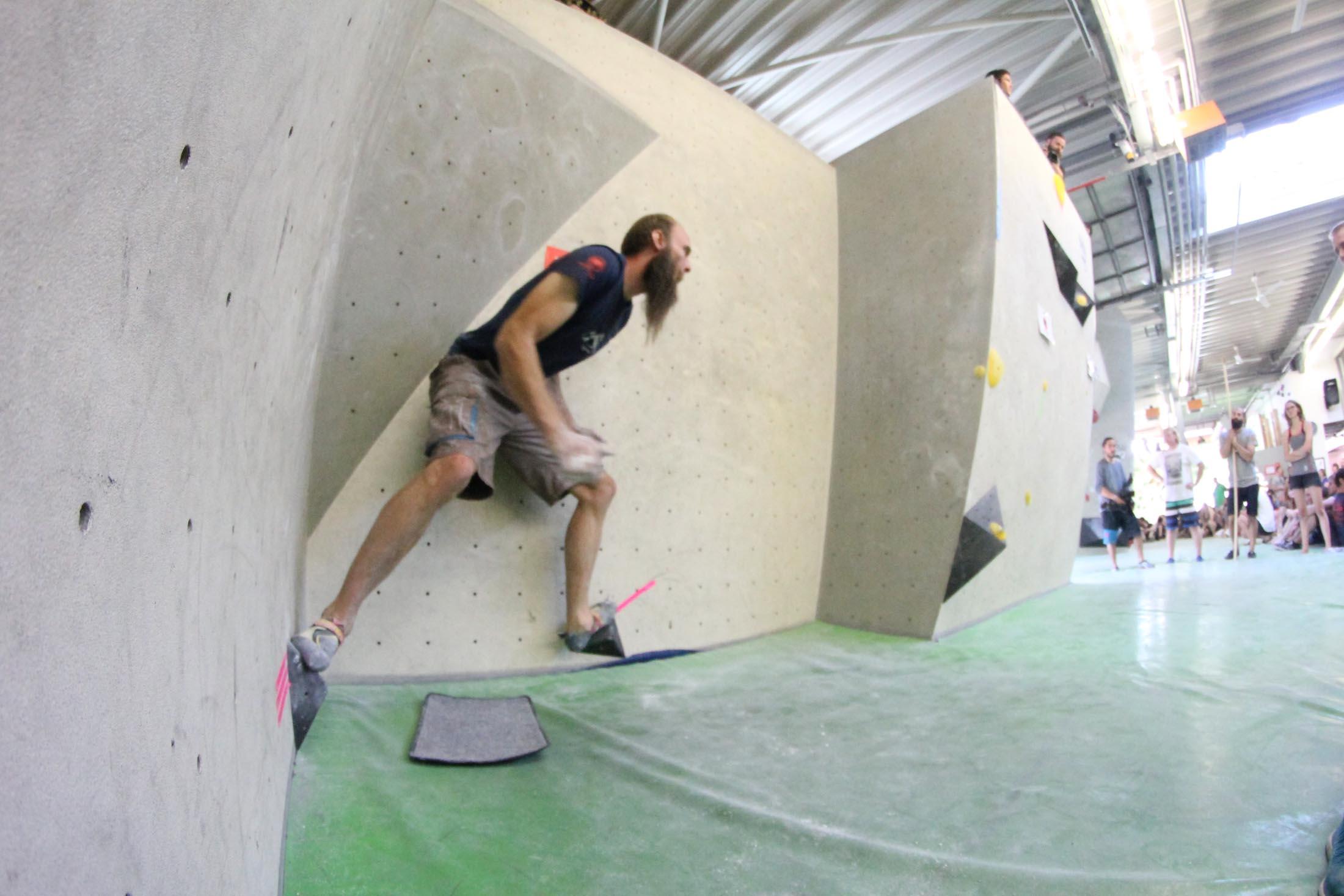 Finale, internationaler bouldercup Frankenjura 2016, BLOCKHELDEN Erlangen, Mammut, Bergfreunde.de, Boulderwettkampf07092016539