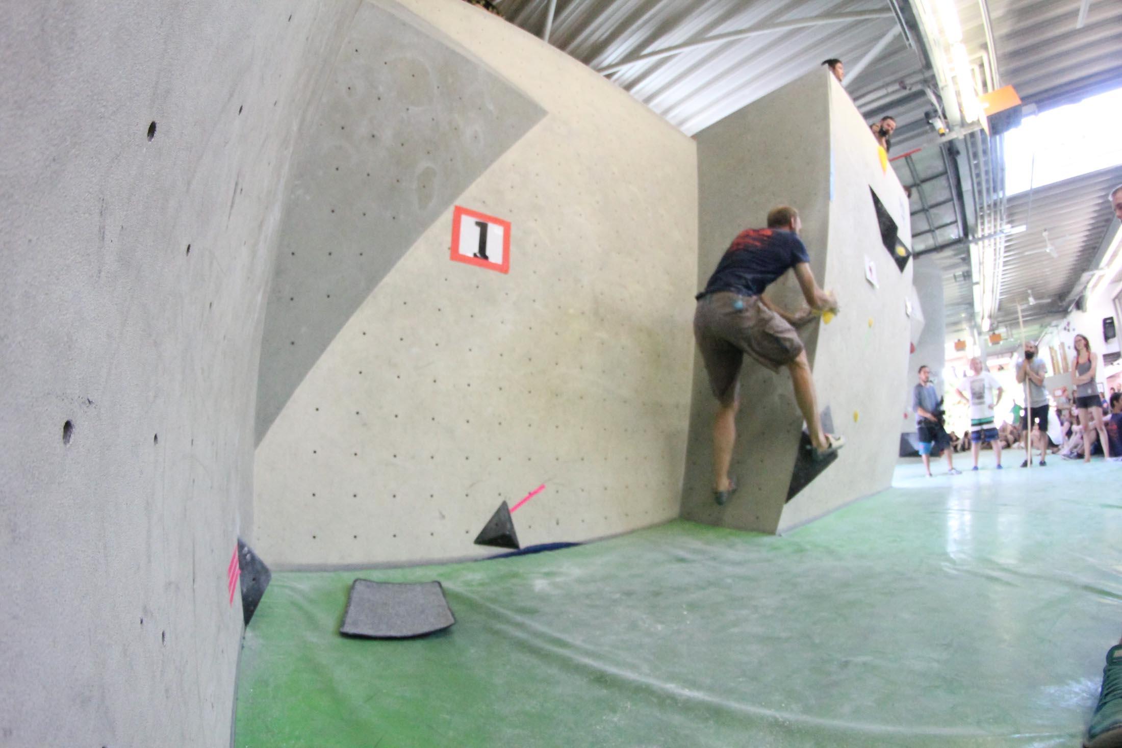 Finale, internationaler bouldercup Frankenjura 2016, BLOCKHELDEN Erlangen, Mammut, Bergfreunde.de, Boulderwettkampf07092016540