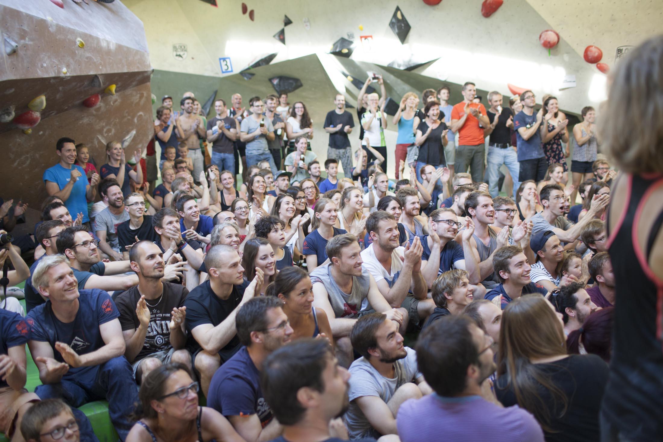 Finale, internationaler bouldercup Frankenjura 2016, BLOCKHELDEN Erlangen, Mammut, Bergfreunde.de, Boulderwettkampf07092016541