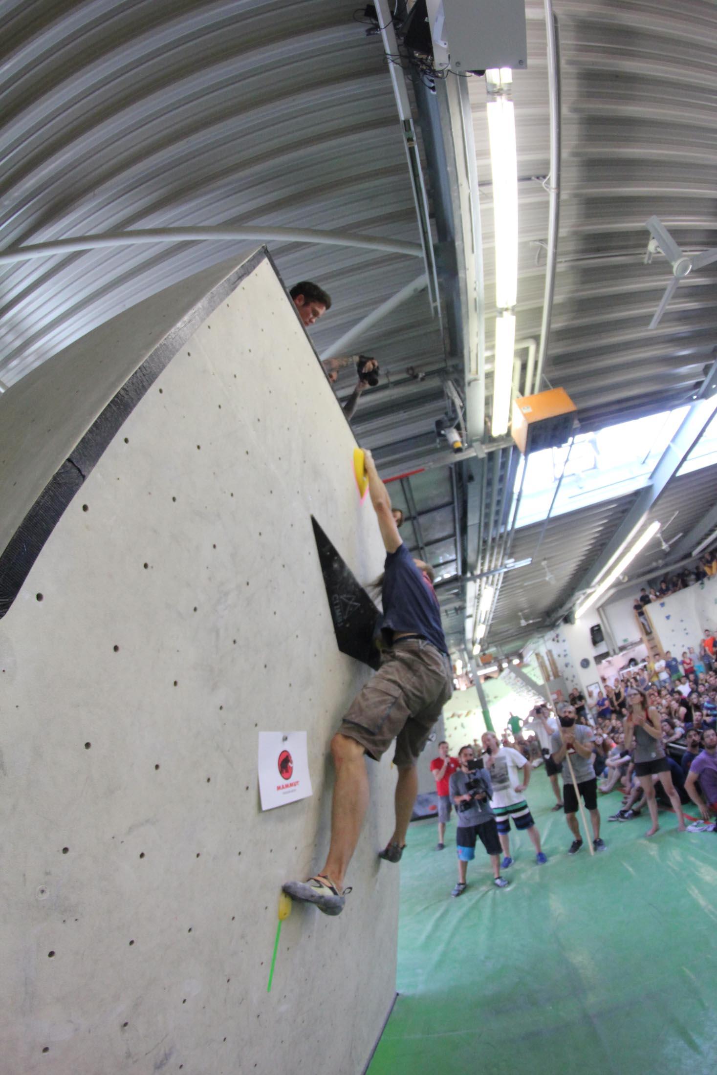 Finale, internationaler bouldercup Frankenjura 2016, BLOCKHELDEN Erlangen, Mammut, Bergfreunde.de, Boulderwettkampf07092016549
