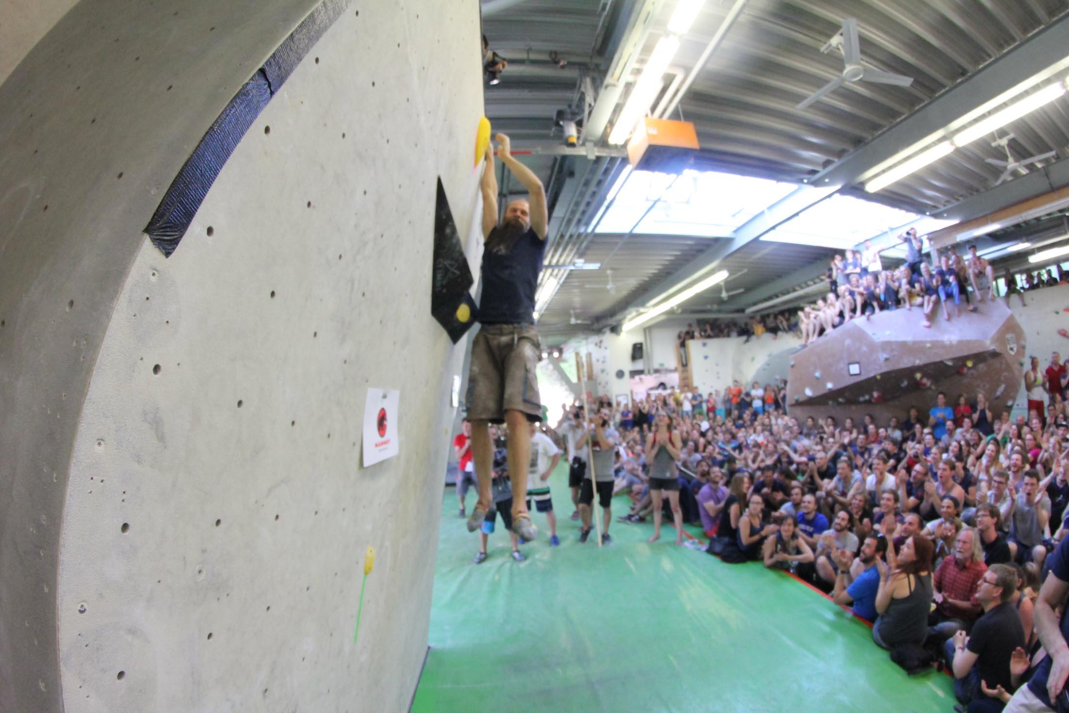 Finale, internationaler bouldercup Frankenjura 2016, BLOCKHELDEN Erlangen, Mammut, Bergfreunde.de, Boulderwettkampf07092016553