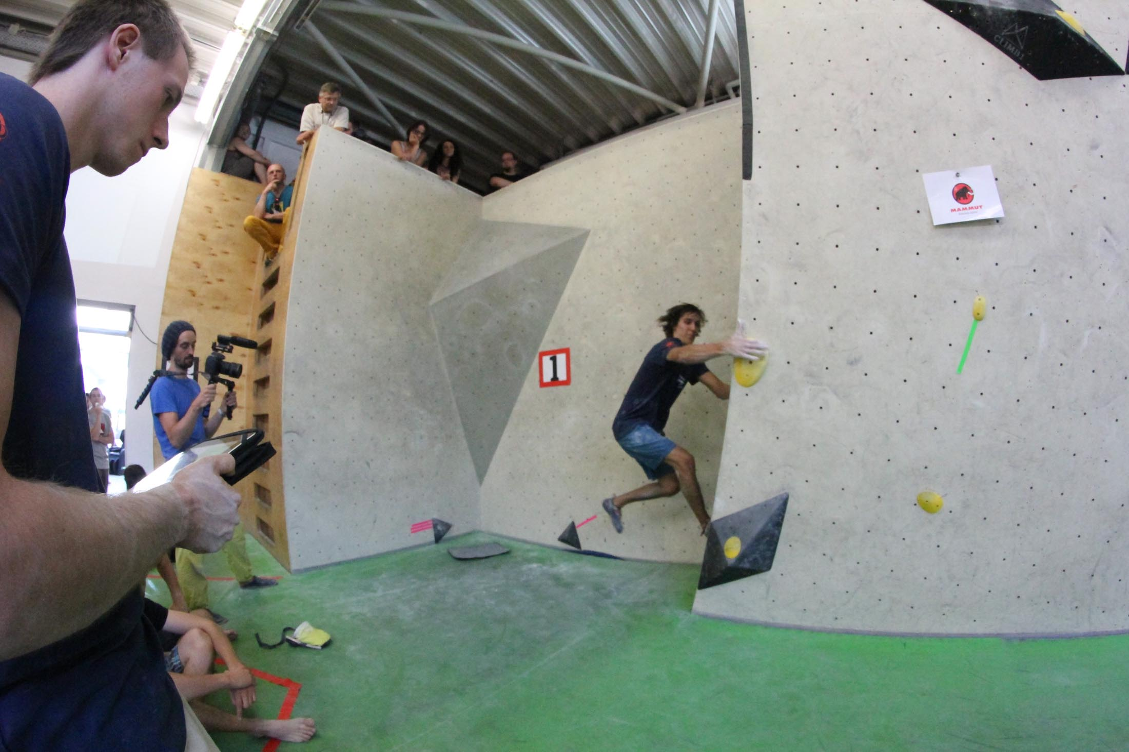 Finale, internationaler bouldercup Frankenjura 2016, BLOCKHELDEN Erlangen, Mammut, Bergfreunde.de, Boulderwettkampf07092016555