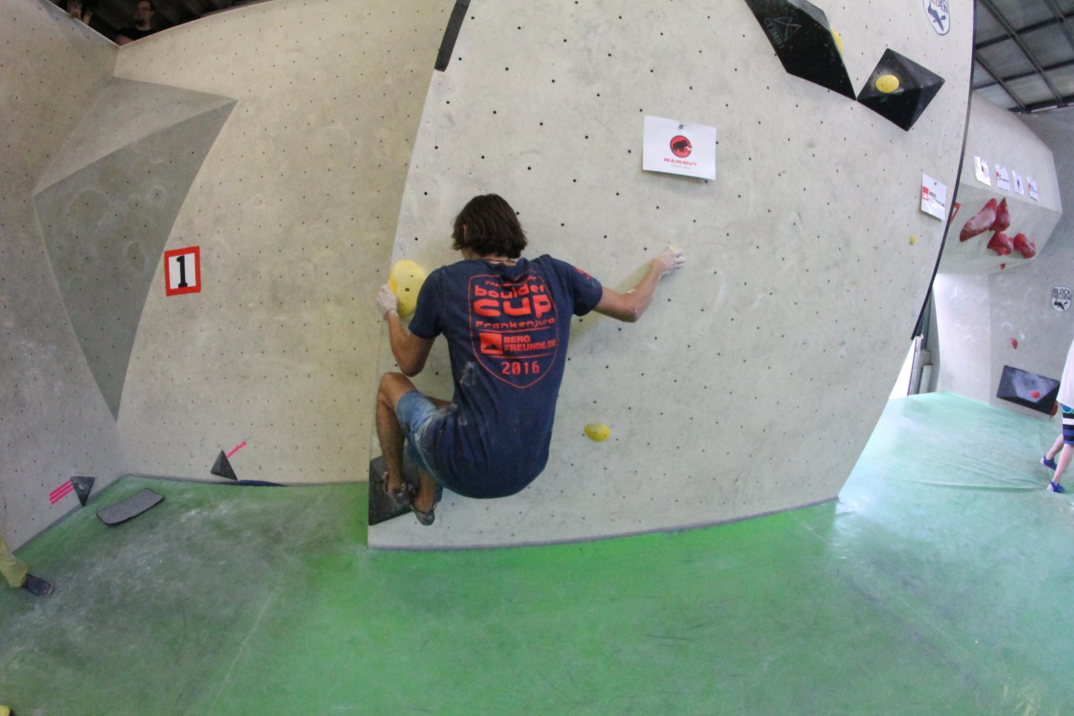 Finale, internationaler bouldercup Frankenjura 2016, BLOCKHELDEN Erlangen, Mammut, Bergfreunde.de, Boulderwettkampf07092016556